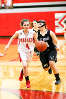 TCN Varsity Girls Basketball 1-12-17-2