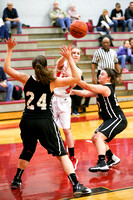 TCN Varsity Girls Basketball 1-12-17-10