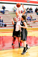 TCN Varsity Girls Basketball 1-12-17-12