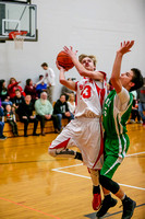 TVS 8th Boys Basketball 2-6-17-10