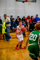 TVS 8th Boys Basketball 2-6-17-19