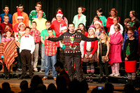 Dixie Choir Concert 12-11-16-6
