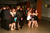 002_TVS_Homecoming_Dance