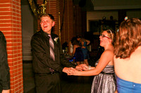 003_TVS_Homecoming_Dance