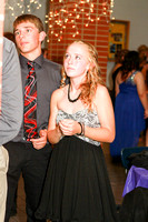 007_TVS_Homecoming_Dance
