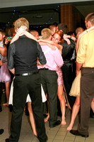 006_TVS_Homecoming_Dance