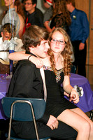 009_TVS_Homecoming_Dance