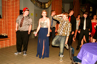 012_TVS_Homecoming_Dance