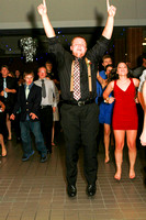 013_TVS_Homecoming_Dance