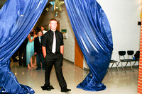 014_TVS_Homecoming_Dance