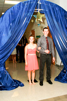 017_TVS_Homecoming_Dance