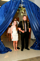 018_TVS_Homecoming_Dance