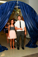019_TVS_Homecoming_Dance