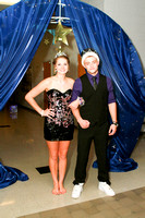 020_TVS_Homecoming_Dance