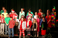 Dixie Choir Concert 12-11-16-3