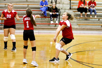 DMS Volleyball 8-29-17-7
