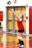 DMS Volleyball 8-29-17-13