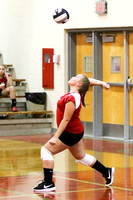 DMS Volleyball 8-29-17-14