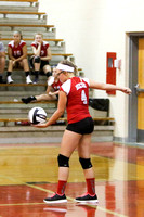 DMS Volleyball 8-29-17-20