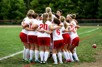 TCN girls soccer vs Dixie 8-24-2017-2