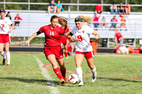 TCN girls soccer vs Dixie 8-24-2017-3