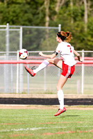 TCN girls soccer vs Dixie 8-24-2017-5