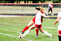 TCN girls soccer vs Dixie 8-24-2017-7