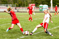 TCN girls soccer vs Dixie 8-24-2017-8