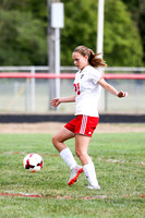 TCN girls soccer vs Dixie 8-24-2017-9