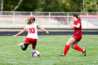 TCN girls soccer vs Dixie 8-24-2017-10