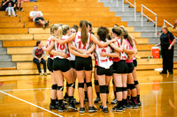 TCN vs TVS Varsity Volleyball-1
