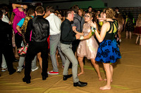TCN Homecoming Dance 2017-4