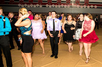 TCN Homecoming Dance 2017-1
