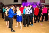 TCN Homecoming Dance 2017-8