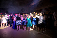 TCN Homecoming Dance 2017-10