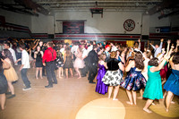 TCN Homecoming Dance 2017-11