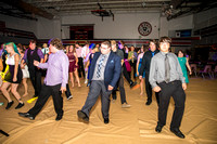 TCN Homecoming Dance 2017-20