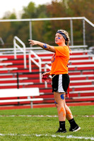 Dixie powder puff 9-26-17-9