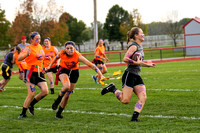 Dixie powder puff 9-26-17-10