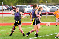 Dixie powder puff 9-26-17-15