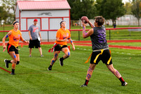 Dixie powder puff 9-26-17-17