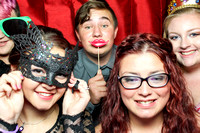 TVS HC PhotoBooth 9-23-17-2