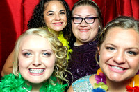 TVS HC PhotoBooth 9-23-17-3