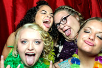 TVS HC PhotoBooth 9-23-17-5