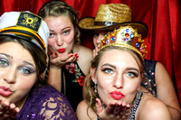 TVS HC PhotoBooth 9-23-17-8