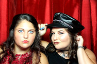 TVS HC PhotoBooth 9-23-17-9