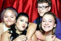 TVS HC PhotoBooth 9-23-17-13