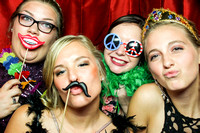 TVS HC PhotoBooth 9-23-17-19