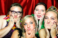 TVS HC PhotoBooth 9-23-17-20