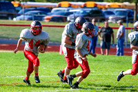 TVS vs TCN MS Football 9-5-17-3